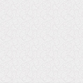 Плитка керамическая BELANI Севилья G 42х42 см белый