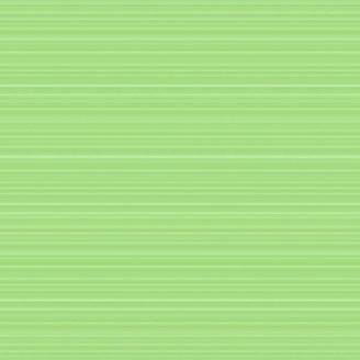 Плитка керамическая BELANI Фрезия G 42х42 см зеленый