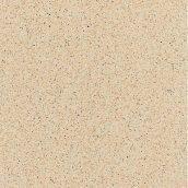 Плитка Zeus Ceramica Керамограніт Omnia gres Techno 30х30 см Botticino (zcx13)
