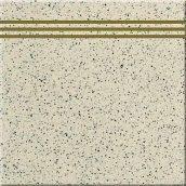 Сходинка Zeus Ceramica Керамограніт Omnia gres Techno 30х30 см Carniglia (zvx11b)