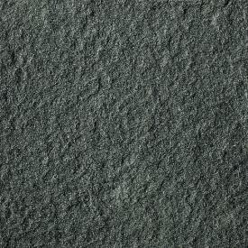 Плитка Zeus Ceramica Керамограніт Omnia gres Techno 30х30 см Basalto (zcx19s)