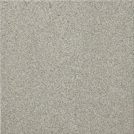 Плитка Zeus Ceramica Керамогранит Omnia gres Techno 45х45 см Cardoso (zwx18)