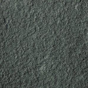 Плитка Zeus Ceramica Керамогранит Omnia gres Techno 30х30 см Basalto (zcx19s)