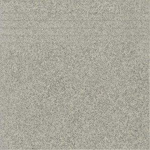 Ступень Zeus Ceramica Керамогранит Omnia gres Techno 30х30 см Cardoso (zvx18b)