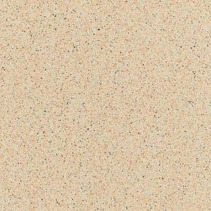 Плитка Zeus Ceramica Керамогранит Omnia gres Techno 45х45 см Botticino (zwx13)