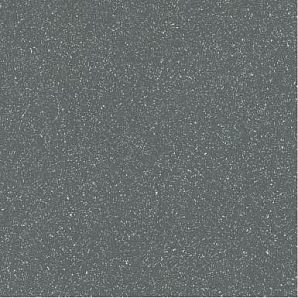 Плитка Zeus Ceramica Керамограніт Omnia gres Techno 45х45 см Basalto (zwx19)