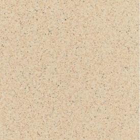 Плитка Zeus Ceramica Керамогранит Omnia gres Techno Spessorato 30х30 см Botticino (zsx13)