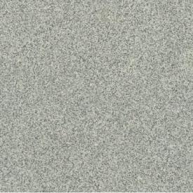 Плитка Zeus Ceramica Керамогранит Omnia gres Techno Spessorato 30х30 см Cardoso (zsx18)