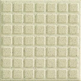 Плитка Zeus Ceramica Керамогранит Omnia gres Techno Spessorato 20х20 см Carniglia (z3xa11s)