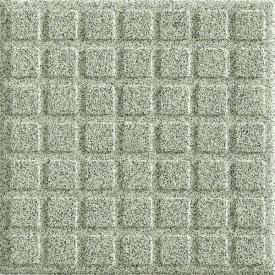 Плитка Zeus Ceramica Керамогранит Omnia gres Techno Spessorato 20х20 см Cardoso (z3xa18s)