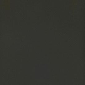 Плитка Zeus Ceramica Керамогранит Omnia gres Spectrum 60х60 см Antracite (zrm99)
