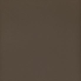 Плитка Zeus Ceramica Керамогранит ЗЕВС Omnia gres Spectrum 60х60 см Marrone (zrm2r)