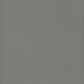 Плитка Zeus Ceramica Керамогранит ЗЕВС Omnia gres Spectrum 60х60 см GRAY (zrm4r)