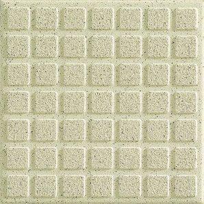 Плитка Zeus Ceramica Керамограніт Omnia gres Techno Spessorato 20х20 см Carniglia (z3xa11s)