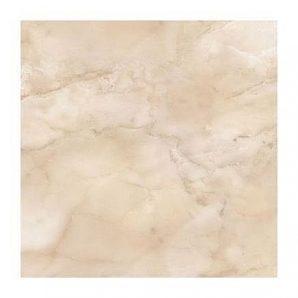 Плитка керамічна Golden Tile Октава для підлоги 300х300 мм бежевий (Г51730)