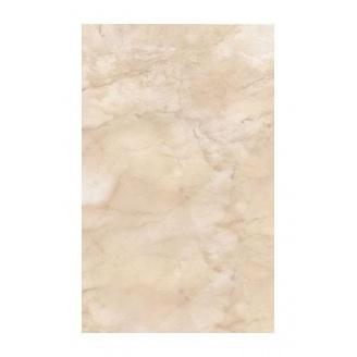 Плитка керамічна Golden Tile Октава для стін 250х400 мм бежевий (Г51061)