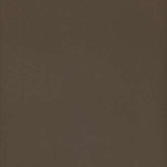 Плитка Zeus Ceramica Керамогранит ЗЕВС Omnia gres Spectrum 60х60 см Marrone (zrm2)