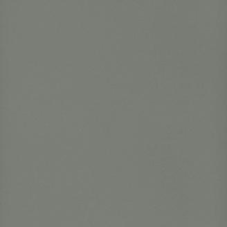 Плитка Zeus Ceramica Керамогранит ЗЕВС Omnia gres Spectrum 60х60 см Grigio (zrm88)