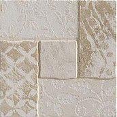 Декор Zeus Ceramica Керамогранит Casa Zeus Cotto classico 7,5х7,5 см Tozzetto brick beige (07x28a)