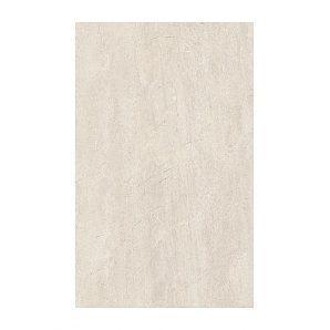 Плитка керамическая Golden Tile Summer Stone Holiday для стен 250х400 мм бежевый (В41061)