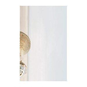 Плитка керамическая Golden Tile Summer Stone Holiday декоративная 250х400 мм бежевый (В41311)