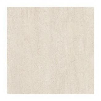 Плитка керамическая Golden Tile Summer Stone для пола 300х300 мм бежевый (В41730)
