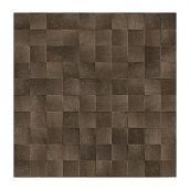 Плитка керамічна Golden Tile Bali для підлоги 400х400 мм коричневий (417830)