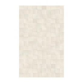 Плитка керамическая Golden Tile Bali для стен 250х400 мм бежевый (411051)