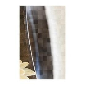 Плитка керамическая Golden Tile Bali декоративная 250х400 мм бежевый (411411)