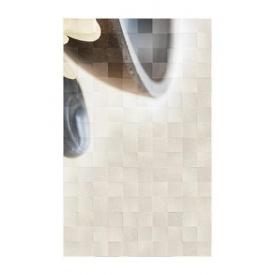 Плитка керамическая Golden Tile Bali декоративная 250х400 мм бежевый (411431)