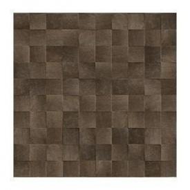 Плитка керамическая Golden Tile Bali для пола 400х400 мм коричневый (417830)