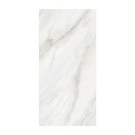 Плитка керамическая Golden Tile Каррара для стен 300х600 мм белый (Е50051)