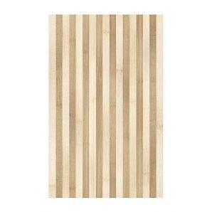 Плитка керамическая Golden Tile Bamboo для стен 250х400 мм бежевый (Н7Б151)