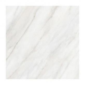 Плитка керамическая Golden Tile Каррара для пола 400х400 мм белый (Е50830)