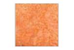 Керамограніт для підлоги Zeus Ceramica