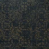 Декор Zeus Ceramica Керамограніт Casa Zeus Cemento 45х45 см Nero (zwxf9d)