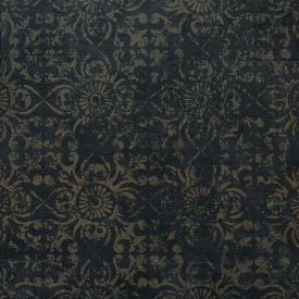 Декор Zeus Ceramica Керамогранит Casa Zeus Cemento 45х45 см Nero (zwxf9d)