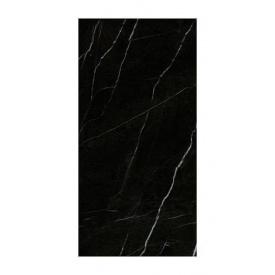 Плитка керамическая Golden Tile Absolute Collage 300х600 мм черный (Г2С061)
