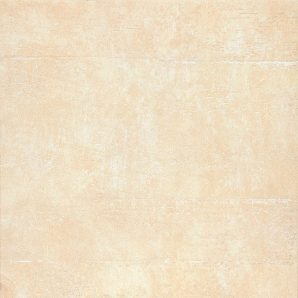 Плитка Zeus Ceramica Керамогранит Casa Zeus Cemento 45х45 см Beige (zwxf3)