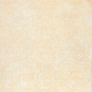 Декор Zeus Ceramica Керамогранит Casa Zeus Cemento 60х60 см Beige (zrxf3d)