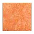 Декор Zeus Ceramica Керамогранит Casa Zeus Cemento Tozzetto floreale 5х5 см (05x2c)
