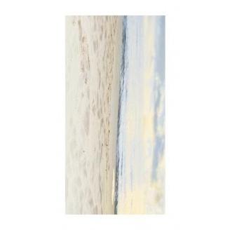 Плитка керамическая Golden Tile Crema Marfil Sunrise декоративная 300х600 мм бежевый (Н51421)