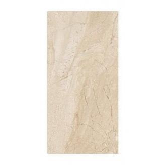 Плитка керамічна Golden Tile Petrarca для стін 300х600 мм бежевий (М91051)