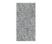 Плитка керамическая Golden Tile Pokostovka 300х600 мм серый (162630)