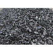 Вугілля антрацит АМ 13х30 мм насипом