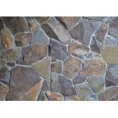 Камінь облицювальний Андізет колотий