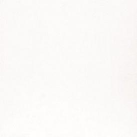 Плитка Zeus Ceramica Керамогранит Casa Zeus Absolute 60х60 см White (zrxk0r)