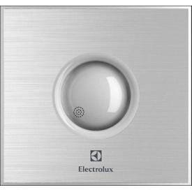 Вентилятор Electrolux EAFR-100 steel