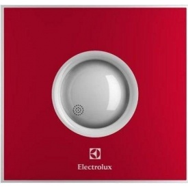 Вентилятор Electrolux EAFR-100 red