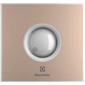 Вентилятор Electrolux EAFR-100 beige